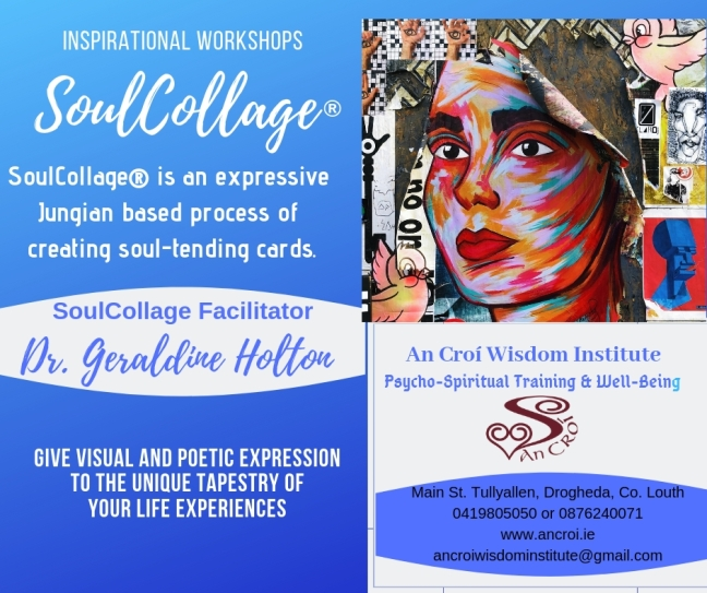 SoulCollage Workshops (3)