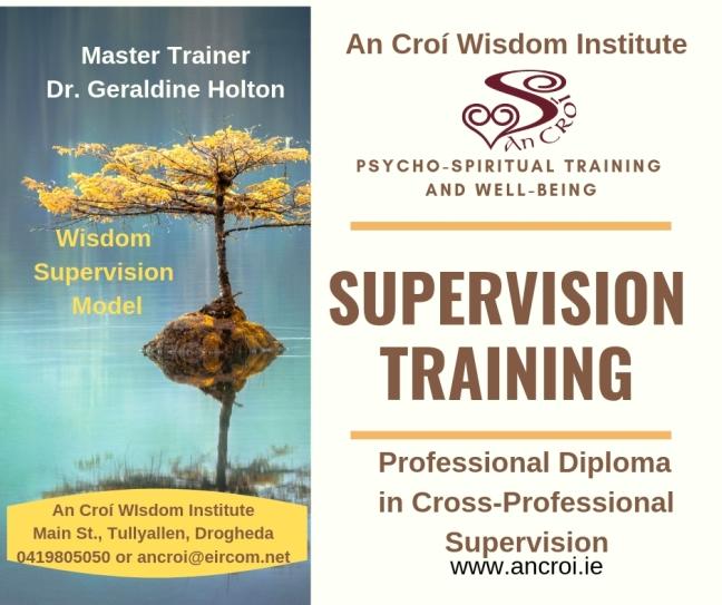 Supervision Training (2)